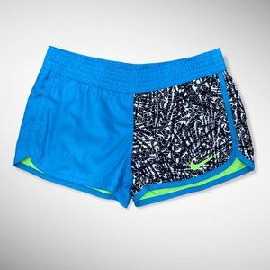 Nike Sports Fitness Shorts
